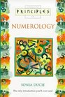 Thorsons Principles of Numerology