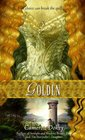 Golden (Once Upon A Time)
