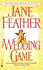 The Wedding Game (Matchmaker Duncan Sisters, Bk 3)