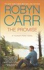 The Promise (Thunder Point, Bk 5)