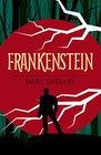 Classics-Frankenstein