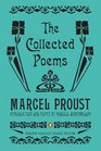 The Collected Poems A Dual-Language Edition with Parallel Text