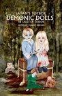 Satan's Toybox Demonic Dolls