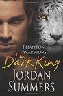 Phantom Warriors The Dark King
