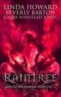 Raintree Inferno / Haunted / Sanctuary