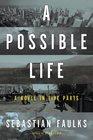 A Possible Life A Novel in Five Parts