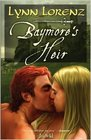 Baymore's Heir (In the Company of Men, Bk 3)