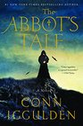 The Abbott's Tale A Novel