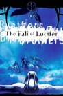 The Fall of Lucifer The Chronicles of Brothers Bk 1