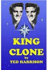King Clone