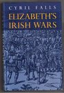 Elizabeth's Irish Wars