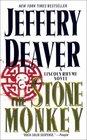 The Stone Monkey (Lincoln Rhyme, Bk 4)
