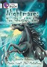 Nightmare Two Ghostly Tales Band 17/Diamond Phase 7 Bk 11