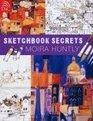 Sketchbook Secrets