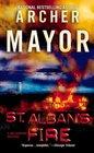 St. Albans Fire (Joe Gunther, Bk 16)