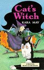 Cat's Witch
