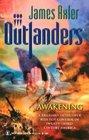 Awakening (Outlanders, 27)