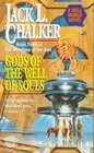 Gods of the Well of Souls (Well World: Watchers at the Well, Bk 3)