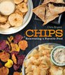 CHIPS Reinventing A Favorite Food