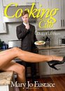 Cooking For Your Cub