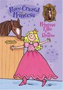 Princess Ellie to the Rescue (Pony-Crazed Princess, Bk 1)