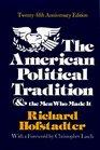American Political Tradition