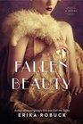 Fallen Beauty