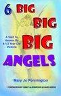 6 Big Big Big Angels