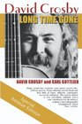 Long Time Gone the autobiography of David Crosby
