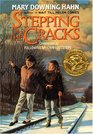 Stepping on the Cracks (Gordy Smith, Bk 1)