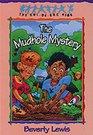 The Mudhole Mystery (Cul-De-Sac Kids, Bk 10)