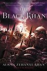 The Black Khan (The Khorasan Archives)