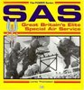 SAS Great Britain's Elite Special Air Service (Power Series)