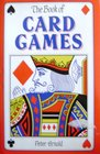 Book of Card Games