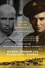 Tears in the Darkness The Story of the Bataan Death March and Its Aftermath