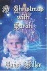 A Christmas with Sarah