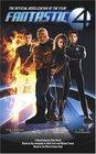 Fantastic Four (Fantastic Four)
