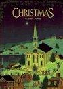 Christmas: An Annual Treasury, Vol 67