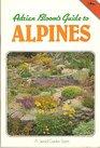 Guide to Garden Plants Alpines Bk 7