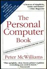 Personal Computer Book