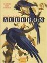 Audobon Oiseaux