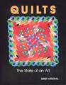 Quilts: The State of an Art