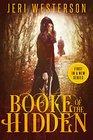 Booke of the Hidden (Booke of the Hidden, Bk 1)