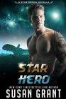 Star Hero A Star Series Novella