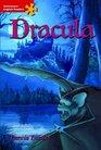 Dracula Advanced Level