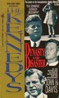 The Kennedys: Dynasty and Disaster