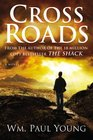 Cross Roads (Audio CD) (Unabridged)