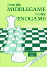 From Middlegame Into Endgame
