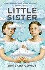 Little Sister A Novel