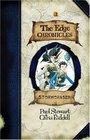 Stormchaser (Edge Chronicles, Bk 2)